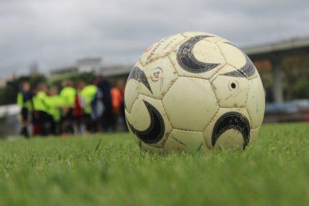 2020年スポーツビジネスはどうなる?新たなサービスを活用・共創しよう!