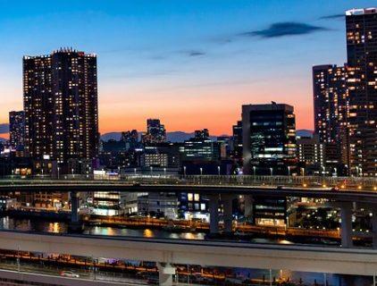 関東地方のサッカー大会カレンダー  2019-2020