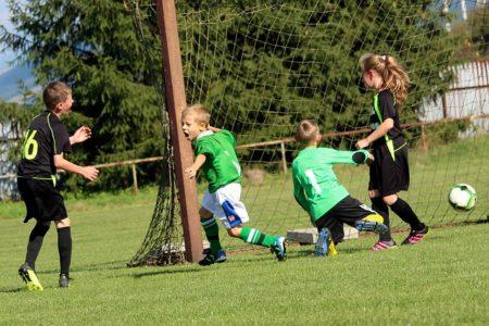 【ワールド】ドイツサッカー少年の憧れ!ブンデスリーガトップチームのユースはこんなところ!