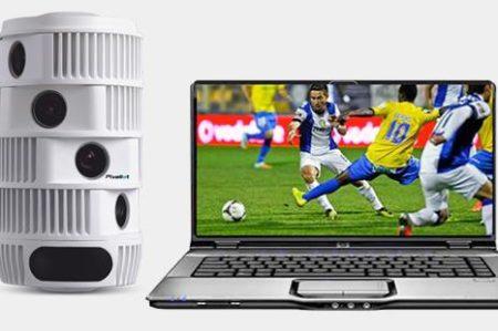 アマチュアサッカーにも広がる「プレー動画分析」最新情報!選手権4強のうち2校が採用する「分析アプリ」から、最新「自動撮影自動分析カメラ」まで