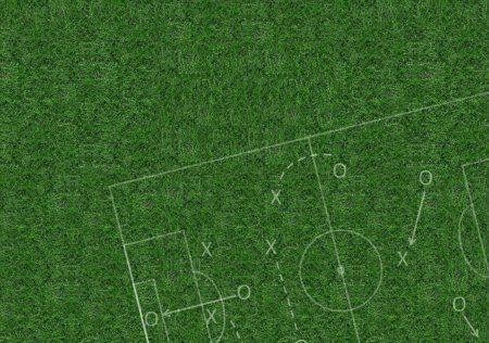 5Gの時代が到来!どんな影響があるのだろうか?指導法や試合の観戦方法に新しい可能性も??