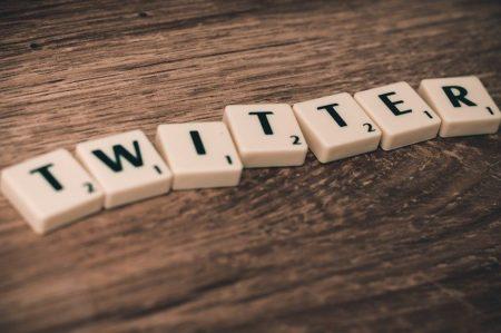 スポーツにおけるTwitterアカウントの運用。どんな内容がバズるのか?