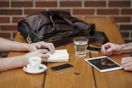ホームページへの集客(訪問者)を増やすとチームスポンサー獲得につながる理由とは?1月
