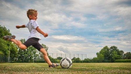 サッカーで地域貢献ができるとはどういうことか?
