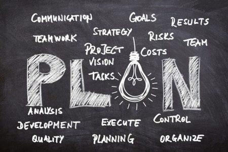 スポーツビジネスのプロが提唱するチームの収益化に欠かせない「戦略的スポンサーシップ」2モデルとは?