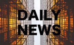10月8日(木)東京オリパラ簡素化 300億円程度削減へ  ほか