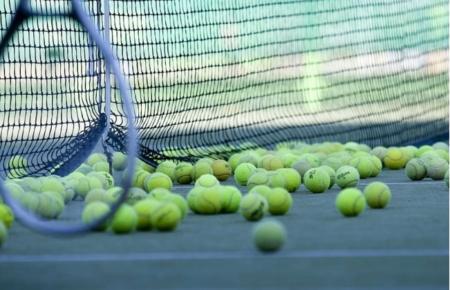 高3生へのテニス界の新たな試み「STAY CHALLENGE」11月全国大会開催へ