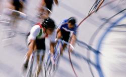【YouTubeでLIVE配信決定】2020 JCSPAジュニアサイクルスポーツ大会全国大会(インハイ代替大会)9月京都開催!