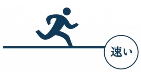 【エアウィーヴでの睡眠が運動パフォーマンスを向上】スタンフォード大との共同研究が「Scientific Reports」に掲載!!