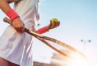 8月19日(水)鹿児島国体は2023年へ、女性が一番スポーツを見に行く県は広島 ほか