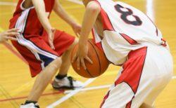 【スポーツトレンドNAVI】withコロナ時代のバスケットボールはどうなる?