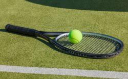 スペシャル感が楽しい!テニス観戦デートのススメ!「緊張感」と「高揚感」のギャップが縮める2人の距離