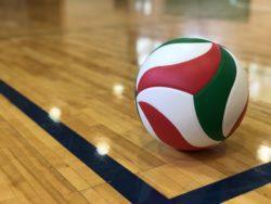 【スポーツトレンドNAVI】やっぱりみんなでバレーボールやりたい!見たい!withコロナ時代