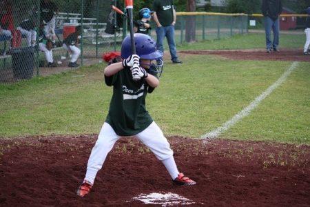 【スポーツトレンドNAVI】withコロナ時代の新しい野球のカタチ