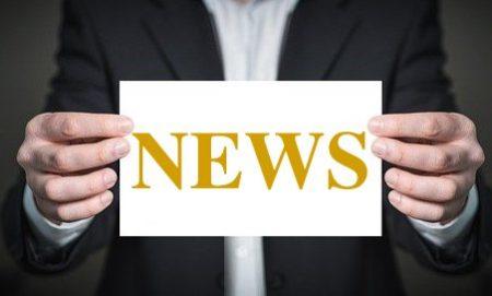 9月25日(金)多数の新型コロナ陽性者昨季ACL王者アル・ヒラルの失格が決定、瀬戸大也、東京五輪の「競泳主将」辞退もほか