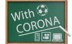 【スポーツトレンドNAVI】withコロナ時代でのサッカーの新しい関わり方とは?