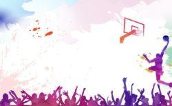 【バスケットボール観戦デートのススメ】スポーツ&エンターテイメントの「Bリーグ」で2人の距離がグッと近づくかも!?気になるあの人を誘ってアリーナに行こう!