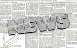4月15日(木)加速する「スポーツメディア・コンテンツの複雑化」大いなる再統合の時代へ ほか