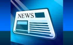 10月21日(水)「地域×スポーツクラブ産業研究会」を経産省が立ち上げ 「無観客も新鮮だった」プロ野球ファンは88% ほか
