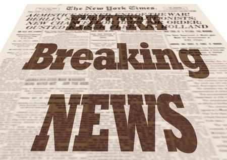 11月24日(火)兵庫、体罰で教諭が懲戒免職 大阪府立大は部活活動許可条件の誓約書要求 イングランドは12月からスポーツ観覧を許可の見通し ほか