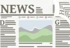 3月24日(水)スポーツ庁が「体育の肌着問題」通達 大谷翔平現役メジャーTOP100入り、コロナ影響でスポーツジム閉店相次ぐ…ほか