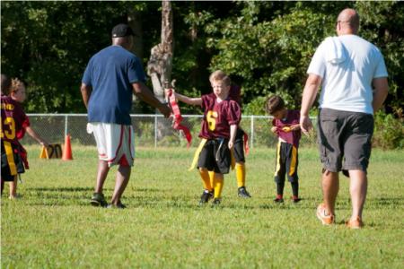 スポーツクラブが部活を指導する!これからのスポーツクラブに求められる方向性は?
