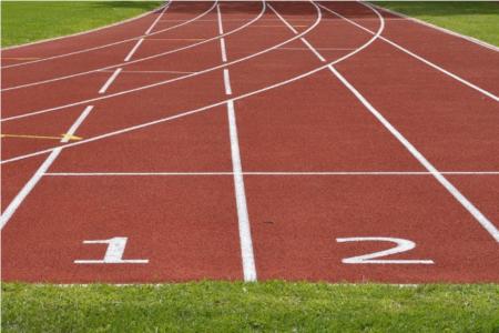 スポーツイベント再開に向けた感染拡大予防ガイドラインの改訂について