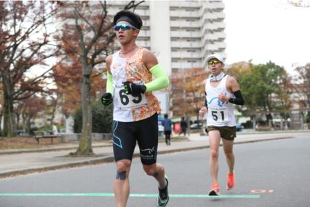 2015人がつないだ地球1周半!想いをつなぐオンラインマラソン「サウルスマラソンチャレンジ」