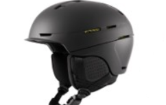 Anon(アノン)からWaveCel ®(ウェーブセル)を導入したスノースポーツ業界初のヘルメット「Merak WaveCel」 「Logan WaveCel」1/14より 販売開始!