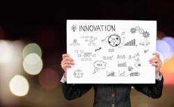 発表!受賞プロジェクト「INNOVATION LEAGUE(イノベーションリーグ)コンテスト」表彰式は2月26日