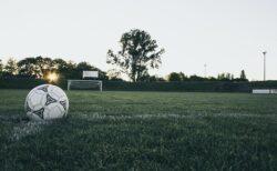 【サッカーを止めるな!】コロナ禍で奪われる「成長の機会」育成年代強化継続のために必要なことは何か?