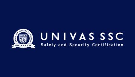 日本初!安全安心認証制度「UNIVAS SSC」がスタート!大学スポーツに安全性の確保を