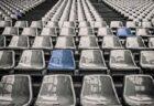 5月17日(月)久保建英ヘタフェを残留に導く初ゴール コロナ禍の影響わずか?世界で最も価値あるスポーツチーム 鳥取で部活クラスター、インハイ予選の開催は… ほか