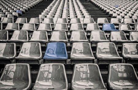 インハイ2021無観客で開催へ! LIVE配信がつなぐ「見て欲しい」と「応援したい」 「できること」探った1年が広げた可能性