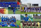 6月30日(水)米YouTube TVにスポーツ4Kが始まる 速読トレーニングで動体視力を鍛える試み  「スポーツ博覧会 in 関西 2022」開催決定 ほか