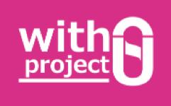 サッカーショップKAMO 女子サッカー支援プロジェクト「with us project」発足!ロールモデルプレイヤーに小林里歌子選手が就任!