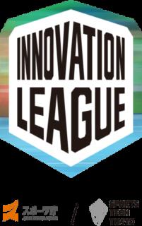 【応募期間9/21まで延長】スポーツ庁×SPORTS TECH TOKYO  共同推進プログラム「INNOVATION LEAGUE(イノベーションリーグ)2021」開催!